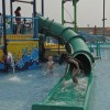 httpwww-gagner-des-voyages-com_visite-du-parc-aquatique-en-coree-en-famille