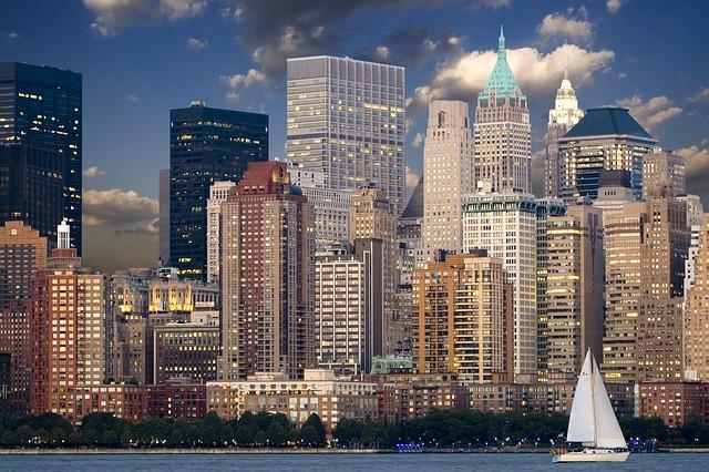 new_york_1453793418