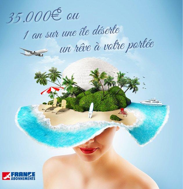 1 Voyage Tour Du Monde Gagner Un Voyage Par Les Jeux Et Concours