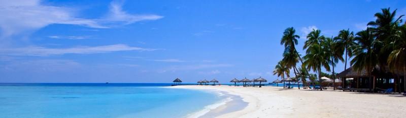 maldives-1044370_960_720