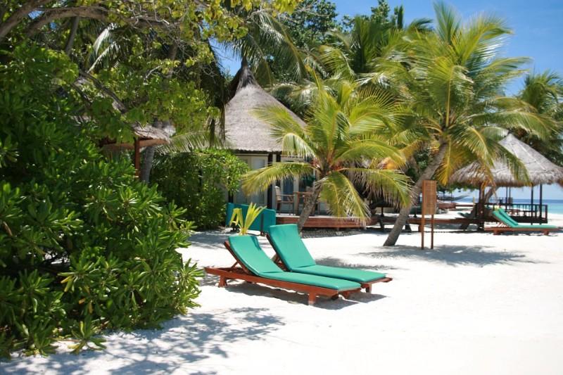 maldives-488030_960_720