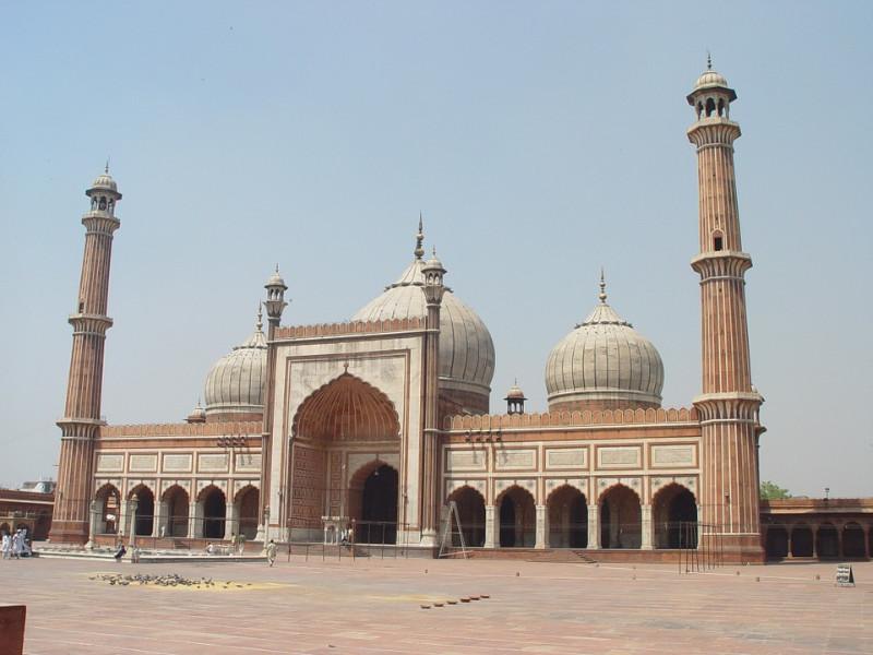 mosque-1025551_960_720