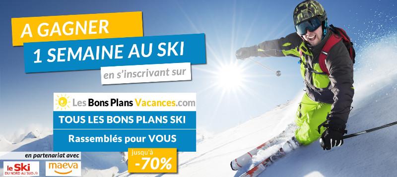 landing-ski2