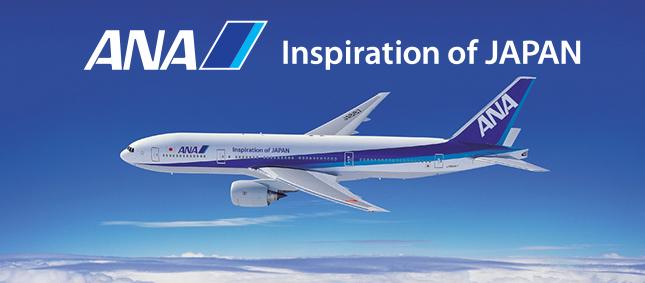 ana_avion2