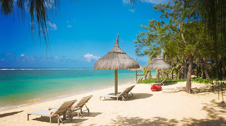 hotel-ile-maurice-sofitel-so-mauritius-plage