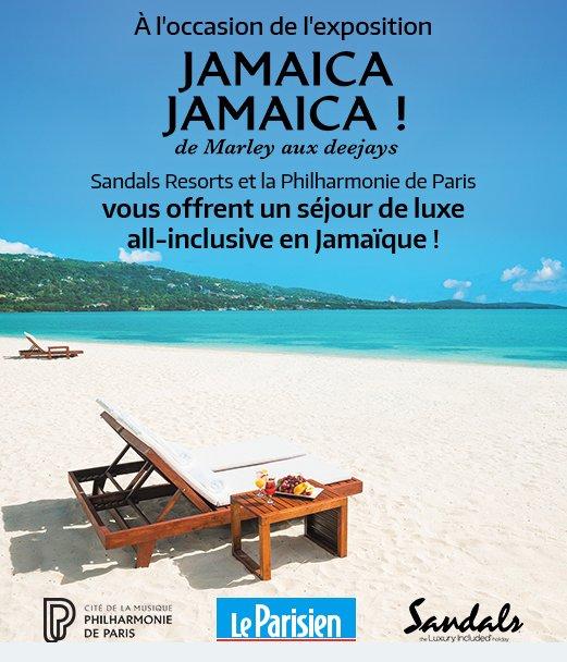 jamaique-sandals