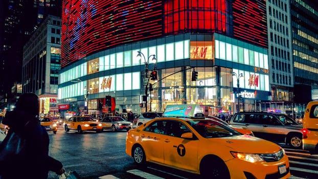 NY-pexels-photo-296492