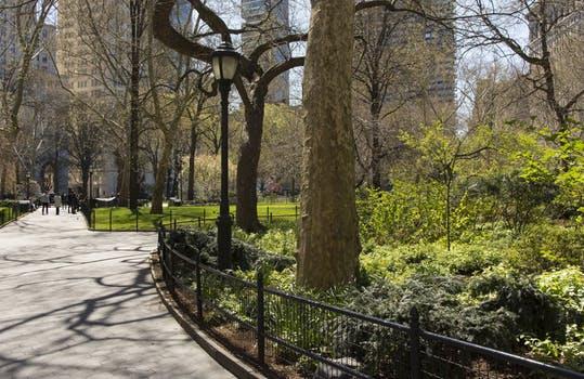 new-york-city-nyc-manhattan-162024
