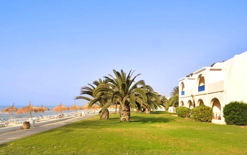 club-med-tunisie