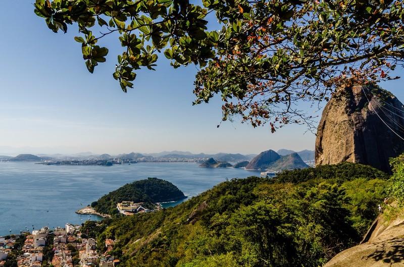Brésil-1