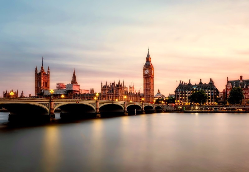 488_Londres-2