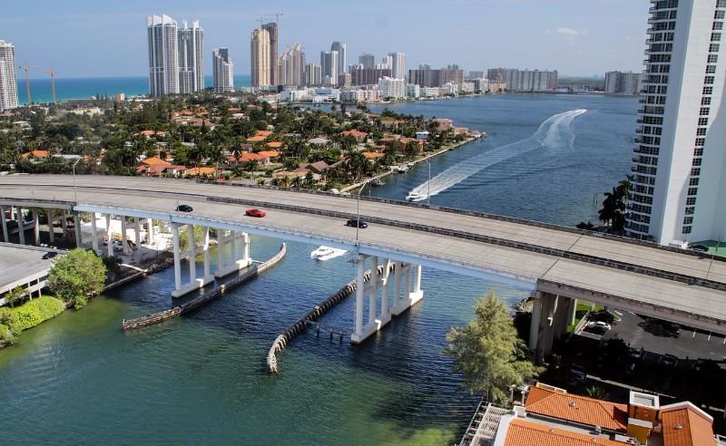 529_Miami-1