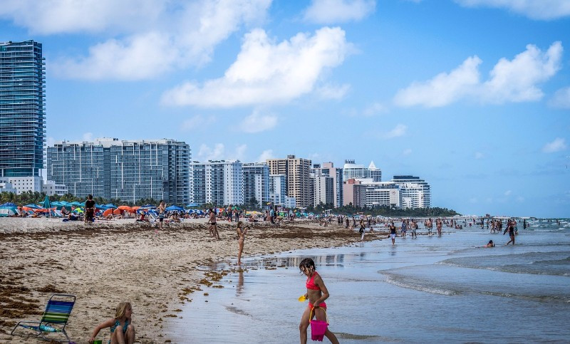 529_Miami