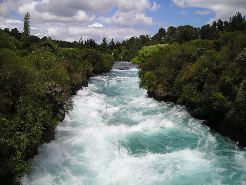 Nouvelle-Zelande-3