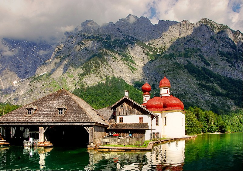 Hautes-Alpes-1