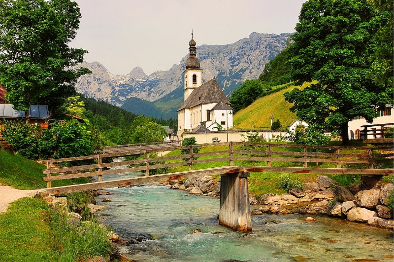 Hautes-Alpes-2