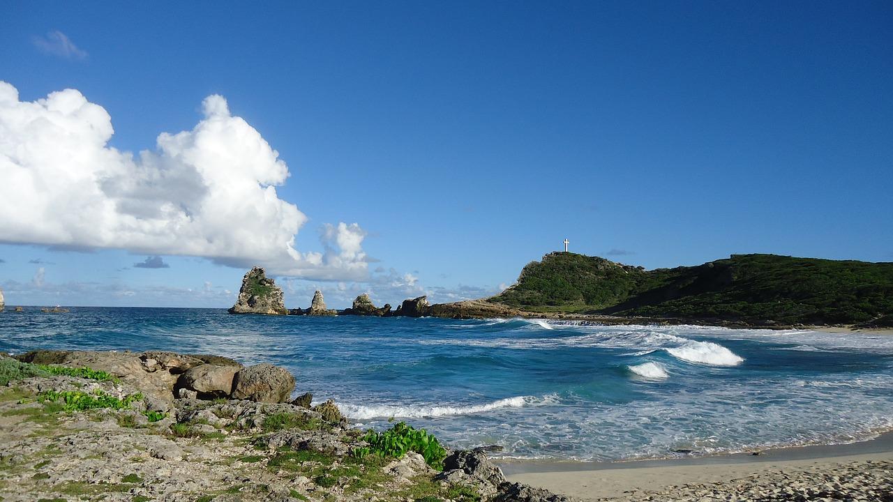 Antilles Françaises-2
