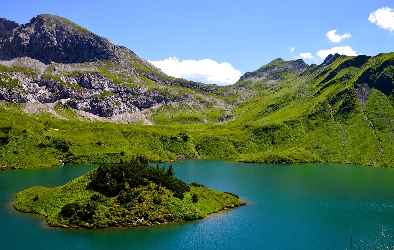 Hautes Alpes-3