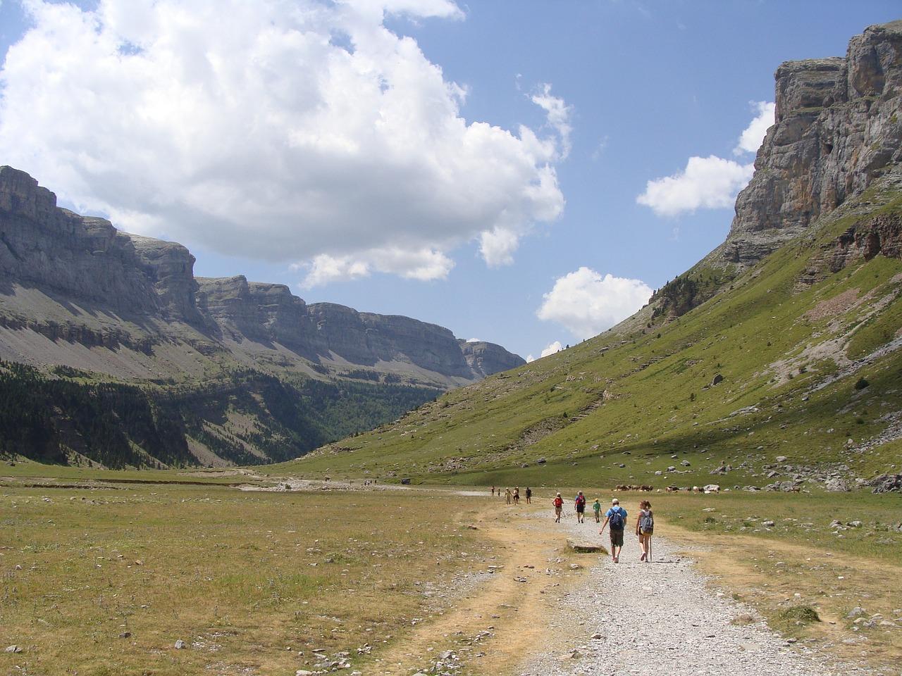 Hautes-Pyrénées-2
