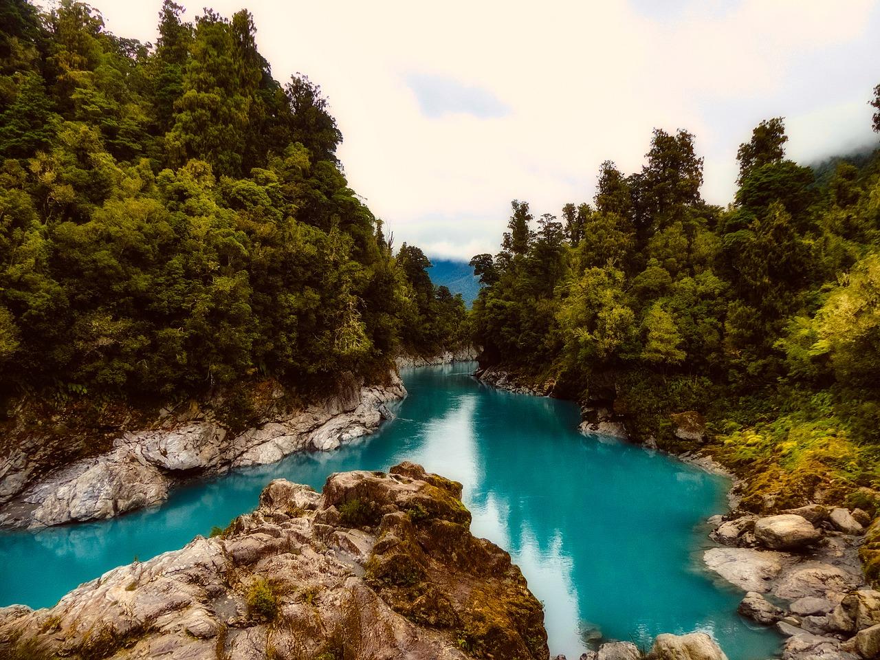 Nouvelle Zelande-4