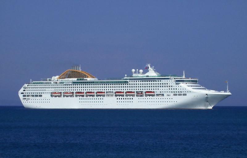 oceana-of-p-o-cruises-1538245