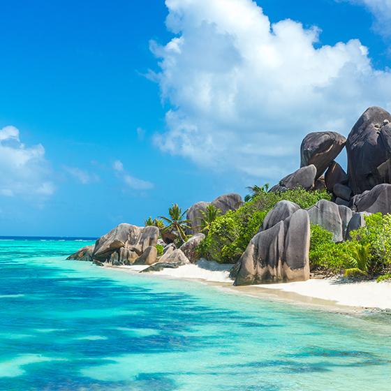 seychelles-mahe-plage