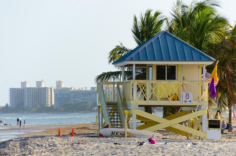 beach-1156977_960_720