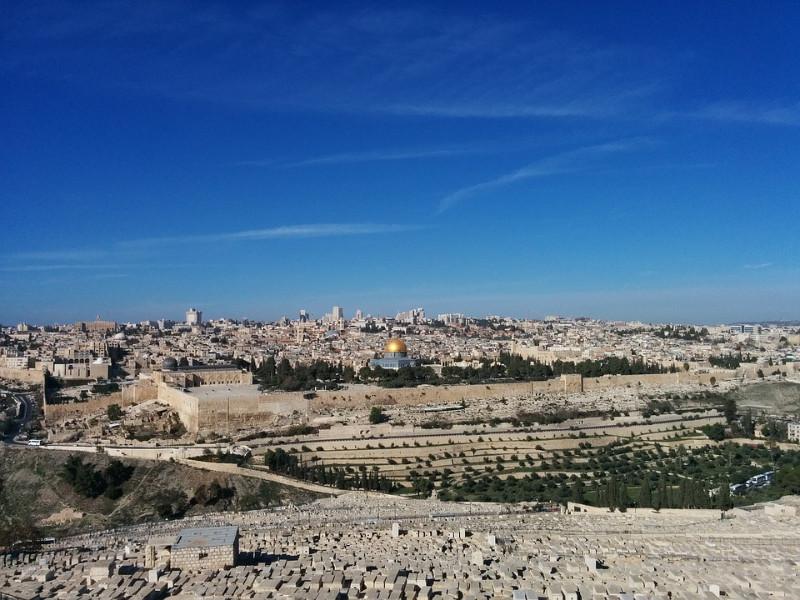 jerusalem-2262550_960_720