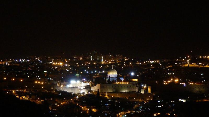 jerusalem-331370_960_720