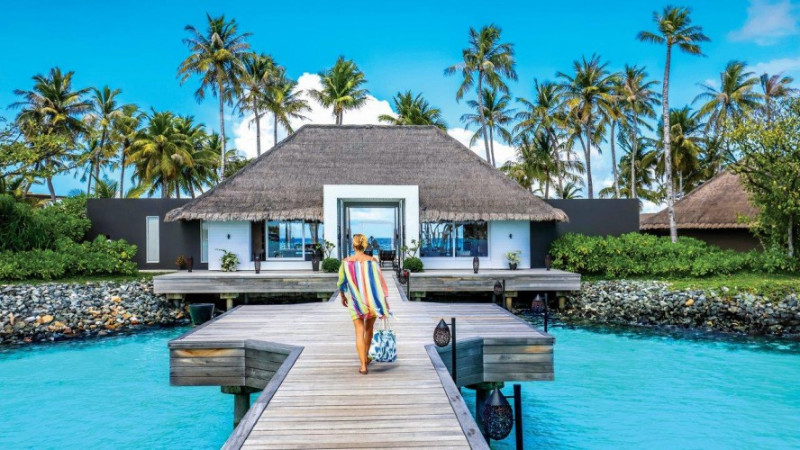 maldives-1-horizon-monde