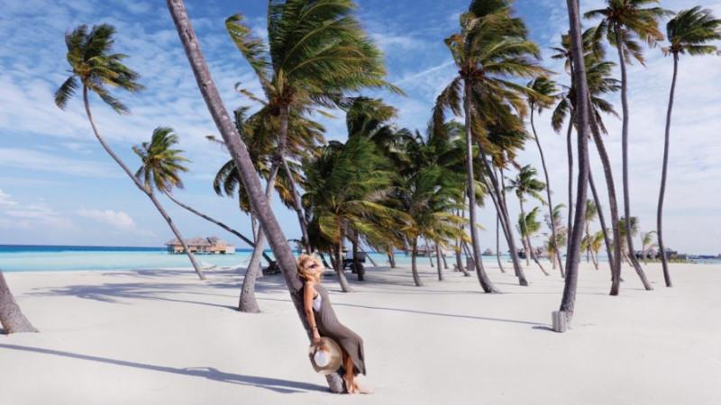 maldives-2-horizon-monde