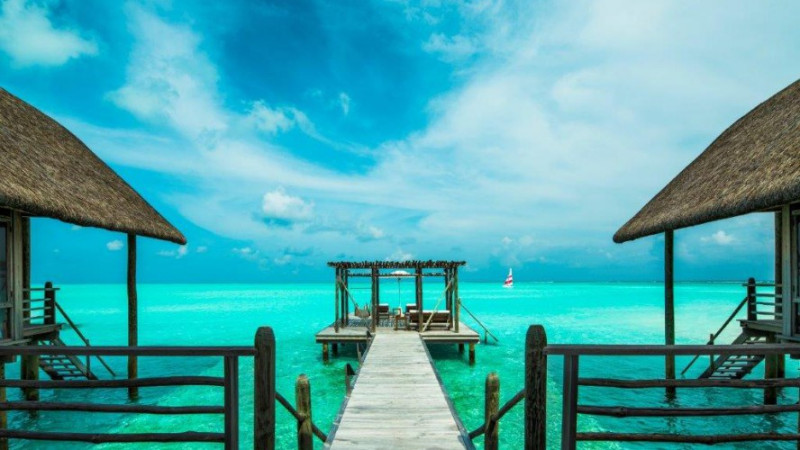 maldives-3-horizon-monde