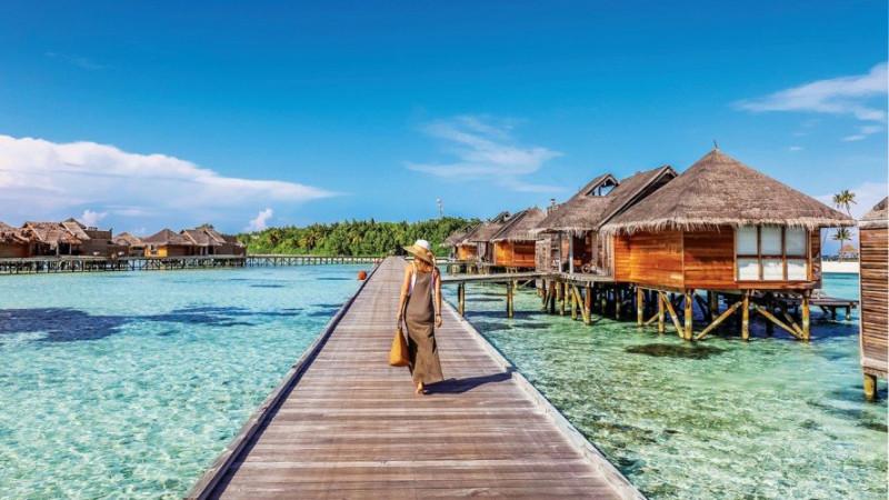 maldives-4-horizon-monde