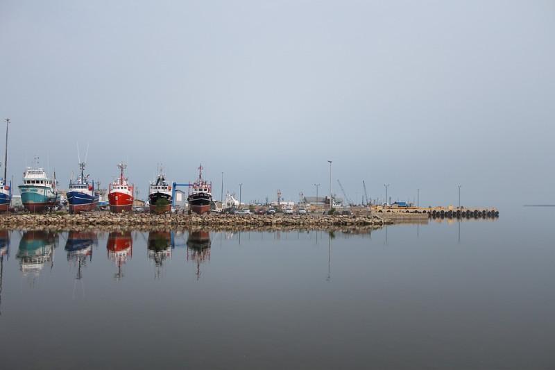 seaside-1133120_960_720