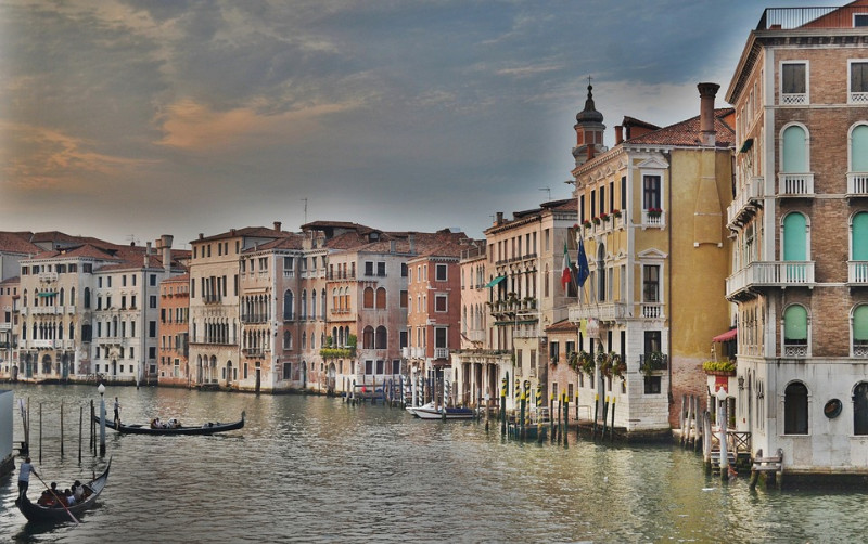 grand-canal-1246629_960_720