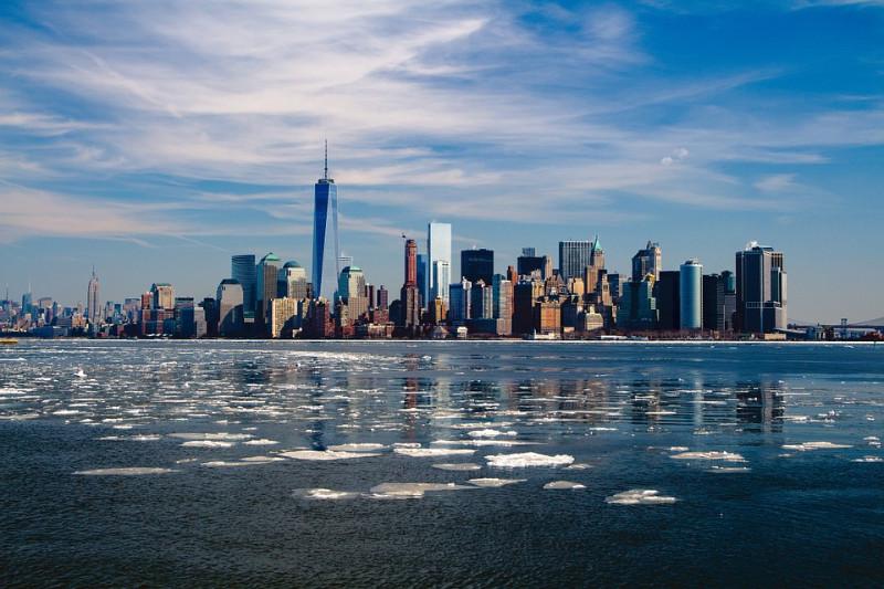 new-york-668616_960_720-1