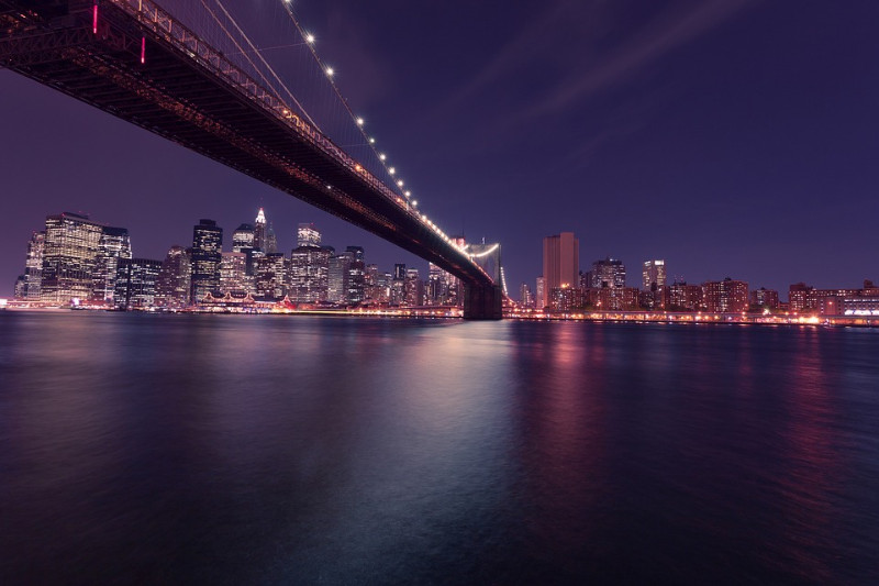 new-york-city-336475_960_720-1