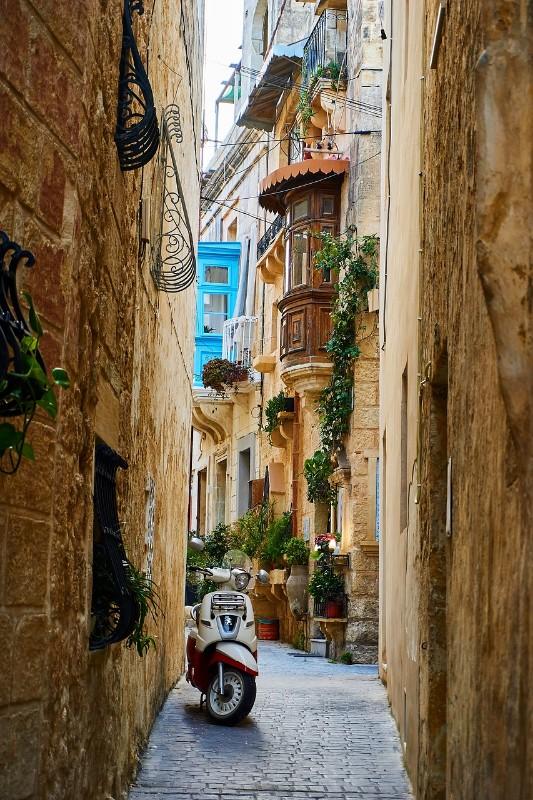 rue-voyage-malte