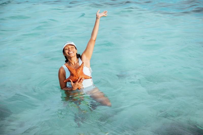 voyage-caraibes-gagner