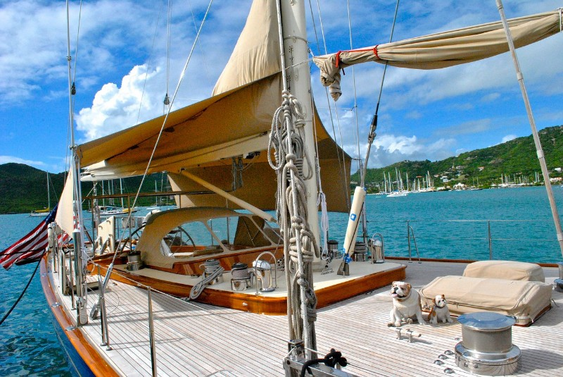 yacht-caraibes