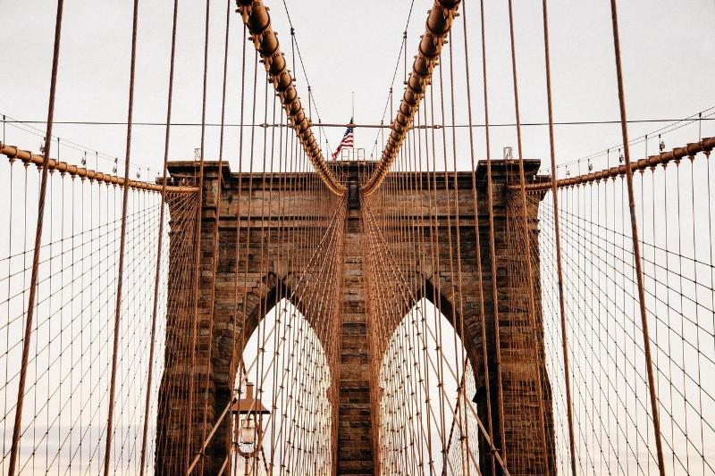 brooklyn-pont-newyork